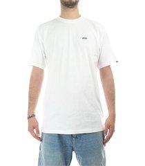 short sleeve t-shirt vn0a3czeyb21