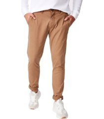 cotton on skinny stretch chino