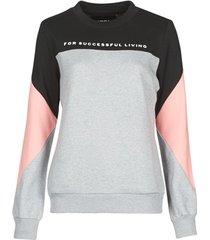 sweater diesel phylosh