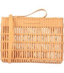 melissa + salinas handbags