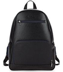 mariel classic backpack