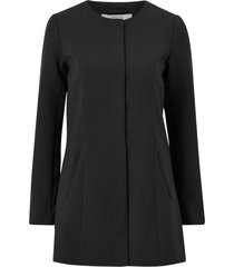 kappa jdynew brighton coat