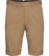 declan shorts bermudashorts shorts beige oscar jacobson