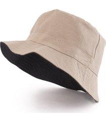 sombrero beige kabra kuervo skinny