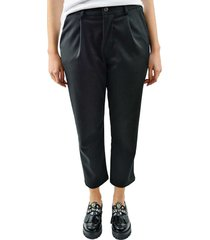 amami pantalone