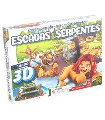 jogo escadas e serpentes 3d jogo escadas e serpentes 3d