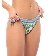 camilla bikini bottoms