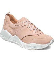 sport 3010 sneakers skor rosa billi bi