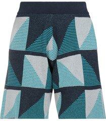 roberto collina shorts & bermuda shorts