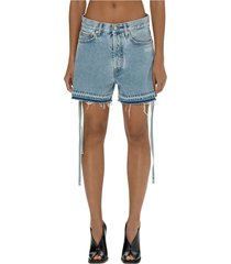 clothing jeans owyc006s21den002