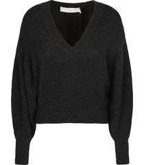 iro jaya sweater