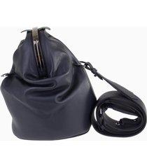 max mara max mara handbag