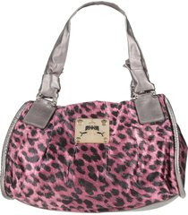 angelo marani handbags