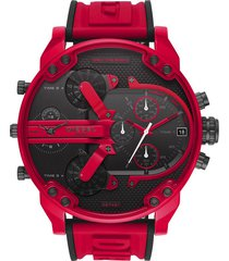 reloj diesel hombre dz7431