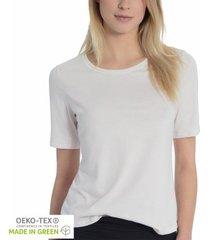 calida favourites essentials shirt short sleeve * gratis verzending *