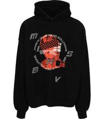 misbhv tokio hoodie