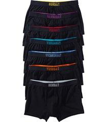 boxershorts (7-pack)