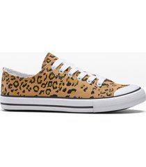 sneakers (beige) - bpc bonprix collection