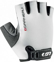 guantes garneau ws 1 calory 019 white