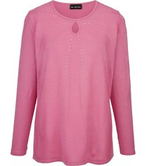 trui m. collection pink