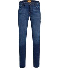 slim fit jeans glenn felix am 889 50sps lid