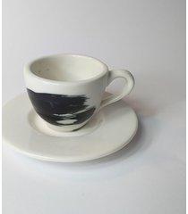filiżanka do espresso z serii zen #01