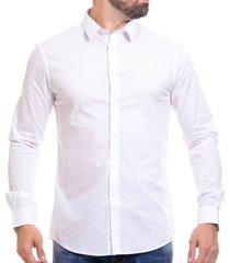 camisa  para hombre masantal1 celio
