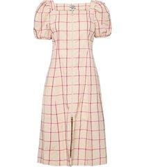 aheli dresses everyday dresses rosa baum und pferdgarten