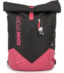 morral roll up surtido zoom sports zg9526 salmon