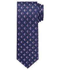 1905 collection diamond tie