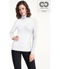 pullovers & turtlenecks aurora pullover