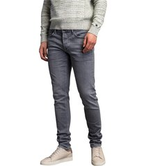 jeans ctr390-lgw ctr390-lgw