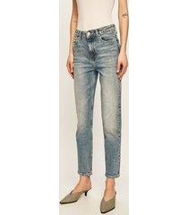 tommy hilfiger - jeansy sara