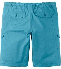 shorts men plus turkos