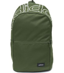 morral classic daily adidas