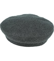 ruslan baginskiy hats