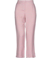 's max mara casual pants