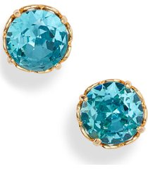 women's kate spade new york that sparkle round stud earrings