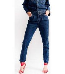 jean para mujer en denim azul color-azul-talla-14
