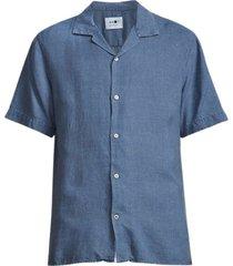 miyagi shirt 2035169507-237