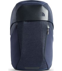 morral access o2 - the north face