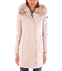 blazer rrd - roberto ricci designs fur winter long lady
