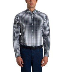 119p3136 004 shirt overhemd