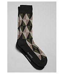 jos. a. bank geometric socks