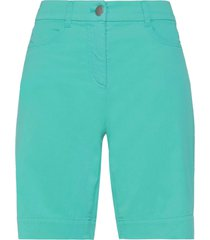 marc cain shorts & bermuda shorts