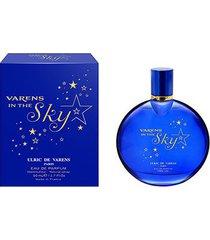 perfume in the sky ulric de varens feminino 50ml