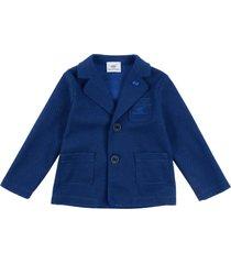 henry cotton's suit jackets