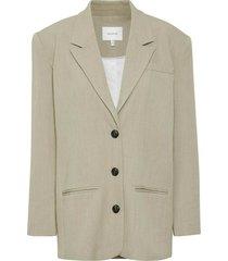 lindagz blazer jakker 10905276