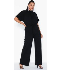 sisters point girl jumpsuit jumpsuits
