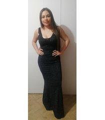 vestido + vestido noche + vestido cóctel